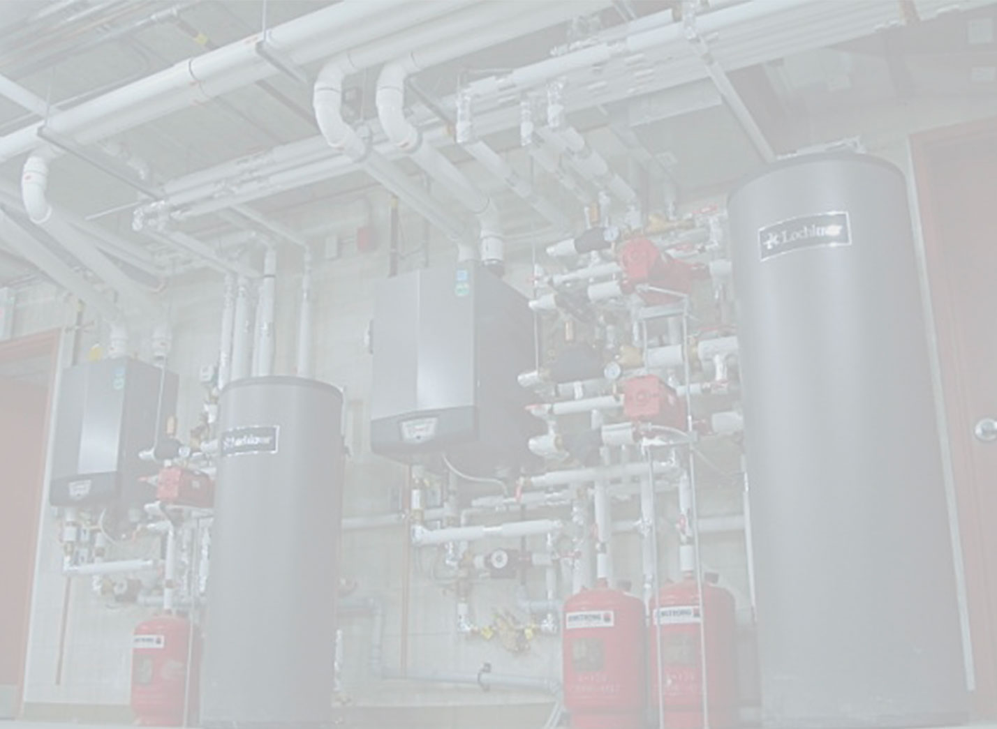 THE BEST BRANDS OF HYDRONIC HEATING EQUIPMENT
